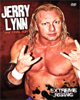 DVD Extreme Rising Jerry Lynn One More Run