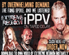 iPPV VOD Video Download EXTREME REUNION 04282012